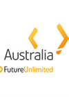 Future Unlimited Logo