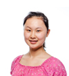 Alice Shang - China - International Education Services
