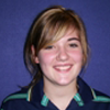 Elena - Germany - Brighton Secondary School (SA)