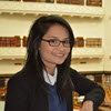 Jess Pandohee - Mauritius - Deakin University and RMIT University