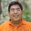 Kanchanok Hitchuai - Thailand - University of Newcastle