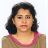 Khorsheda Yasmeen - Bangladesh - University of Newcastle