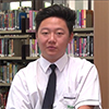 Mark - South Korea - Queensland Government Schools
