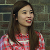 Rachel Shin - South Korea - Academy of Information Technology, New South Wales (NSW)
