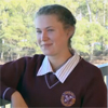 Rikke - Norway - Queensland Government Schools