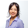 Ryoko Yahagi - Japan - University of Queensland