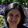 Anjelita Malik - Indonesia - University of Melbourne