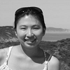 Beatrice Tsui - Hong Kong - Monash University