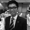 Terence Lau - University of Canberra