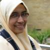 Ilyani Khalid - University of Newcastle
