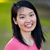 Image of Esther Fong