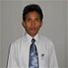 Jeet Bahadur Chand - Nepal - University of South Australia