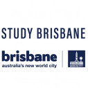 studybrisbane - Brisbane marketing