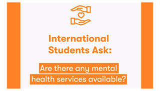 ISA-Mental_health