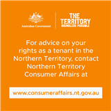 NT Housing Support Facebook