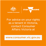 VIC Housing Support Facebook