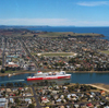 Photo of Devonport